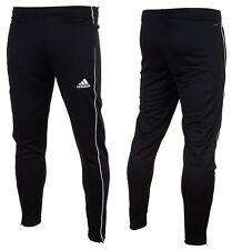 Training Pants adidas Core 18 TR PNT CE9036 L Black