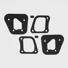 Honda IMPROVED Material 96 00 Civic 2dr Coupe Taillight Gasket Set DMT