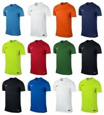 Nike Crew Neck Short Sleeve T-Shirts for Men