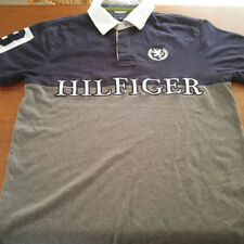 Tommy Hilfiger Regular Fit Solid Casual Shirts for Men