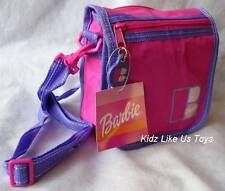 ~ Barbie - PRETTY SHOULDER BAG / HANDBAG