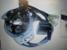 Honda CR250 (97-98) Ignition Stator - (ST1297)