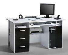 Moderne Schreibtische & Computermöbel fürs Schlafzimmer
