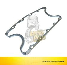 Oil Pan Gasket Fits Ford Escape, Ford Focus, Mazda Tribute V6 2.0L