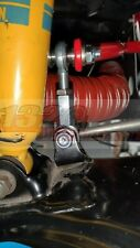1320 Performance Rear adjustable Sway Bar End Links Miata NA NB