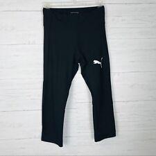 PUMA Leggings Yoga Pants
