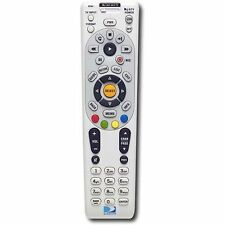 Tv Video Amp Home Audio Remote Controls For Sale Ebay