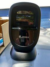 DS9308 SERIES 1D/2D PRESENTATION BARCODE SCANNER KIT NEW DRIVER LICENSE SCANNER