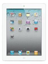 16GB iPads