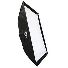 DynaSun SFT 40x60 Boite de Lumière Softbox Haute Température pour Flash Studio