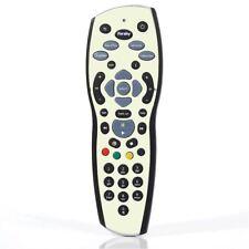Glow in the Dark Vinyl Skin Sticker for Sky + Plus HD TV Remote Controller