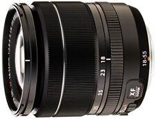 Fujifilm Fujinon Xf18-55mmf2.8-4 ir LM OIS reembolso Fuji
