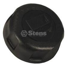 Fuel Cap, Fits Honda 17620-ZL8-023 [STE][125-436]