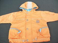 Jacke von Ding Dong Gr. 80 für Jungen oder Mädchen