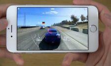 iPhone 6 unlock - 16GB - latest (Unlocked) Smartphone