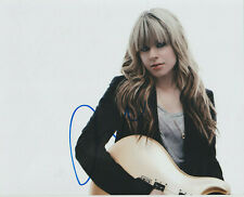ORIANTHI Hand Signed 8 x 10 Photo Autograph w/ COA AUTO Australia GUITAR GREAT