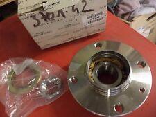 n°v274 moyeu roue ar citroen bx c15 xantia 370142 neuf