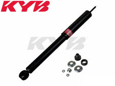 Fits Suzuki XL-7 Grand Vitara V6 GAS DOHC Rear Shock Absorber KYB Excel-G 344440