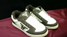 Vintage Fallen Skate Shoes BS0409 Patriot