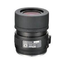 Nikon Fieldscope Eyepiece FEP-30W for EDG series EMS F/S Japan