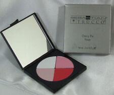 Sebastian Trucco Blush Cherry Pie .3 oz Quad Rouge Bright Pink Red Rose Rare Htf