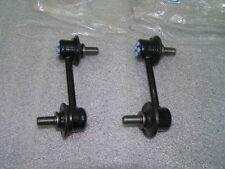 SET NEW OEM Racks Sway Bars Rear Stabilizer Mazda RX8 RX-8 2003-2012 13B SE3P