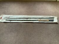 NEW R L Winston XDLT 9' 8 Weight fly rod