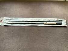 NEW R L Winston Fly Rod 9' 8 Weight