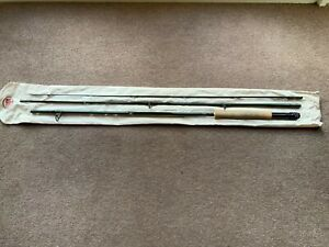 NEW R L Winston XDLT 9' 8 Weight fly rod