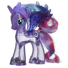 My Little Pony Rainbow Shimmer Princess Luna