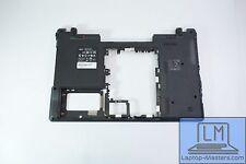 "Acer Aspire 5745 ZR7 Bottom Base Case 36ZR8BATN00 GRADE ""A"""