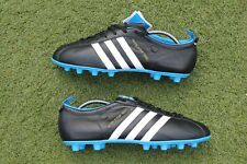 RARE NEW BNIB Adidas World Cup 1966 Football Boots UK Size 10.5 Not predator