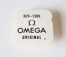 Omega 625 # 1305 rueda de escape Suiza Genuina Nuevo Sellado De Fábrica