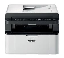 S920375 Brother MFC 1910w Stampante