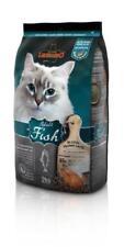 LEONARDO Katzenfutter mit Lachs