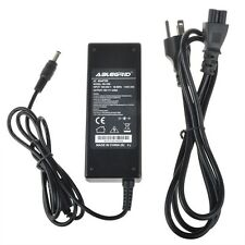 AC Adapter Battery Charger Supply for Toshiba PA-1750-09 Laptop Power Cord