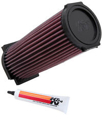 YAMAHA YFM350X 350 WARRIOR K&N AIR FILTER 350X 87-04