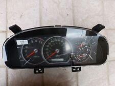 Kia SEDONA Speedometer 0K52Y55430 Intrument Cluster Guages fits 01-06 NEW OEM