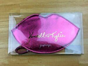 Kendall & Kylie - Tori Lip Bag With Belt - Pink.
