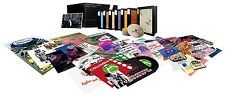 The Early Years 1967-1972 by Pink Floyd (CD, Nov-2016, 24 Discs, Sony Music)