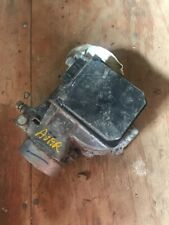 Used Mass Air Flow Meter 1979 1980 1981 1982 1983 Datsun 280ZX 2.8 | A31-623 461