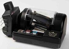 Coffee roaster Gene Cafe CBR-101A coffee bean roaster 1300 W 4562159372095