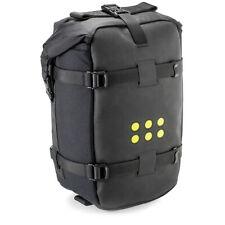 Kriega  OS-12 Enduro Off Road Motorcycle Adventure Tank Tail Bag Pack