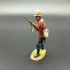 THOMAS GUMM MINIATURES  SFA027 REPEL