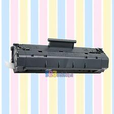 C4092A 92A Toner Cartridge for HP LaserJet Printer
