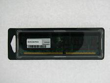 MEM-NPE-G2-2GB 2GB Main Memory
