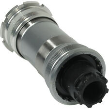Shimano BB-5500 105 Octalink MTB / Road Bike Bottom Bracket - 68 - 109mm