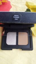 NARS DUO EYESHADOW INDIAN SUMMER 3069 (BRAND NEW in BOX) 100% AUTHENTIC