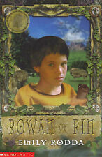 Classics Paperback Books for Children