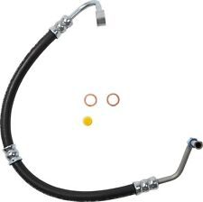 Power Steering Pressure Line Hose Assembly ACDelco Pro 36-352078